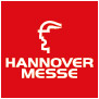 hannover-messe-91x91