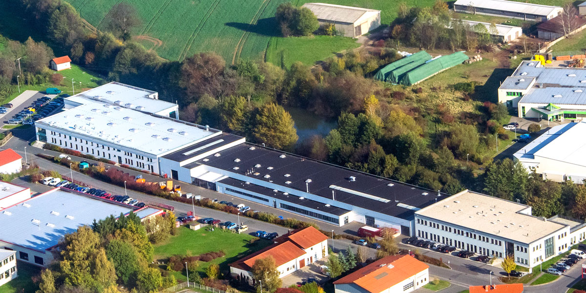 Griessbach Dippoldiswalde